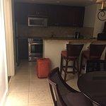 Kimpton Vero Beach Hotel & Spa Photo