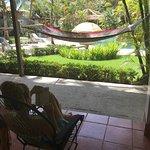 Photo of Rio Lindo Resort