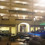 Embassy Suites by Hilton Laredo Foto