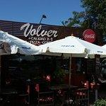 صورة فوتوغرافية لـ Volver