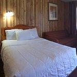 旅遊鄉村旅館照片
