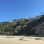The Ritz-Carlton, Laguna Niguel Foto