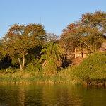 Photo de Cresta Mowana Safari Resort and Spa