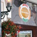 Salm Bräu Foto