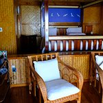 Aitutaki Lagoon Resort & Spa Foto