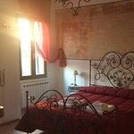 Foto de My Venice Suite