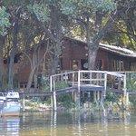 Photo of Nguma Island Lodge