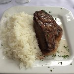 Foto de Simonetta Restaurante