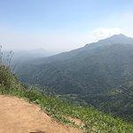 Ausflug Little Adam's Peak (45-60 Min.)