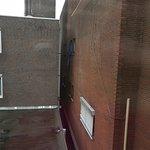 Photo of Hampshire Hotel - Oranje Leeuwarden