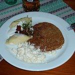 Photo of Koliba - Penzion U Stefana