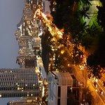 Photo of Luana Waikiki Hotel & Suites