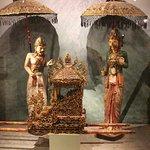 Photo of Tropenmuseum