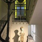 Photo of Il Principe Hotel