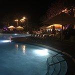 Hyatt Regency Grand Cypress Foto