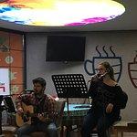 صورة فوتوغرافية لـ Cıtırım Bistro & Cafe Avsallar