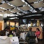 Photo of Cafe Le Gris