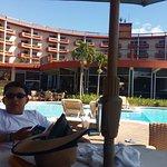 Photo of Porta Hotel Del Lago