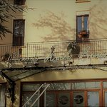 Photo of Grand Hotel Bonaccorsi