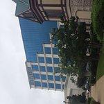 Gold Strike Casino Resort Foto