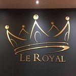 ภาพถ่ายของ Le Royal