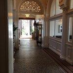 Photo de The Falmouth Hotel