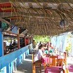 Foto de Bar & Restaurant Las Brisas