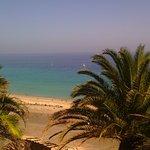 Fuerteventura Princess Foto