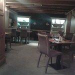 Photo de Gazelle Hotel