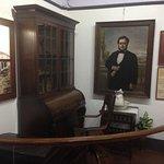 Foto de Museo Histórico Cultural Juan Santamaría