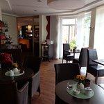 Photo of Hotel am Fischerhafen