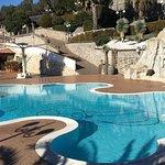 Photo de Villa Al Rifugio