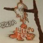 Photo of Osteria Al Tempo Perso