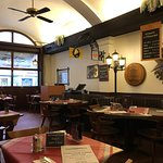 Photo of Restaurant Johanniter