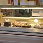 Cafe Gross Foto