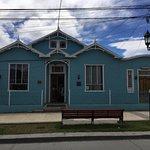 Photo of Club Social Cultural y Deportivo Natales
