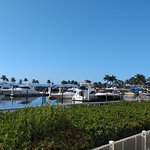 The Westin Cape Coral Resort At Marina Village-bild