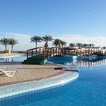 SunConnect Sunrise Diamond Resort Foto