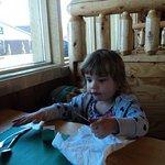Darien Lake Amusment and Water Park Campground