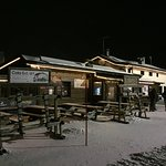 Photo of Chalet La Rocca