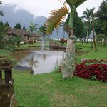 Photo of Enjung Beji Resort