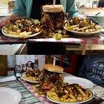 Reid's Hometown Barbecue