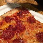 Ampezzo Pizza Foto