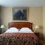 Foto de Hotel National, a Luxury Collection Hotel