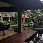 Grand Balisani Suites Foto