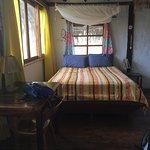 Hosteria Mandala Foto