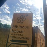 Hibiscus House Foto