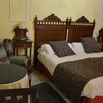 Photo of Hotel Palacio de Onate