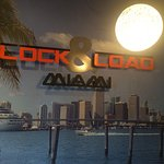 Lock & Load Miami Foto