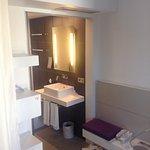 Novotel Suites Malaga Centro Foto